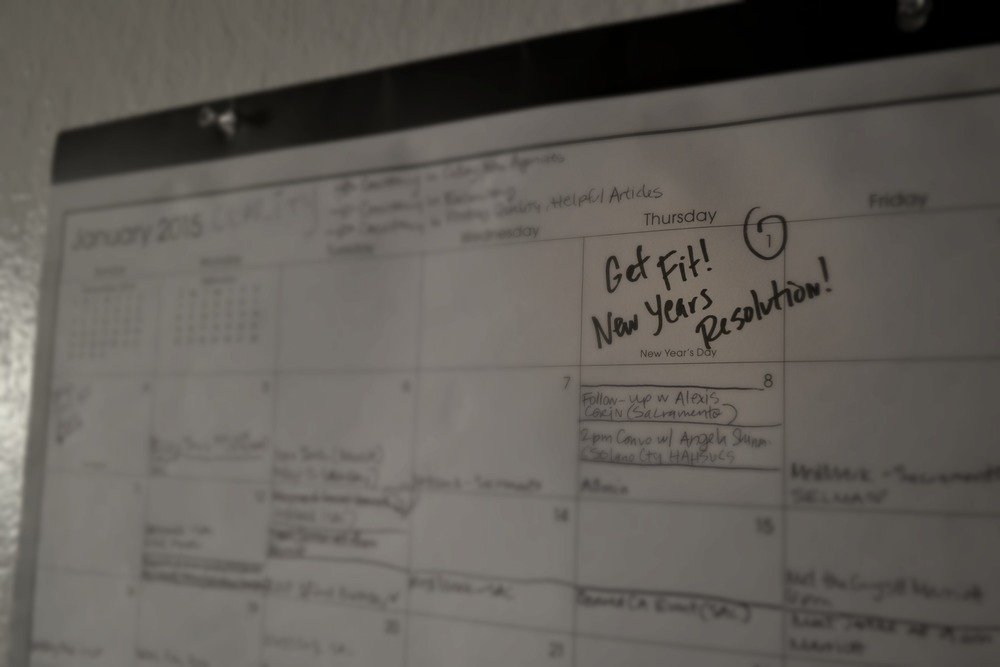 new-years-resolutions-2015-c9-target.jpg