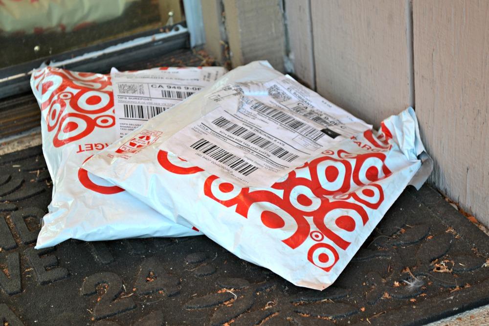 target-c9-online-orders.jpg