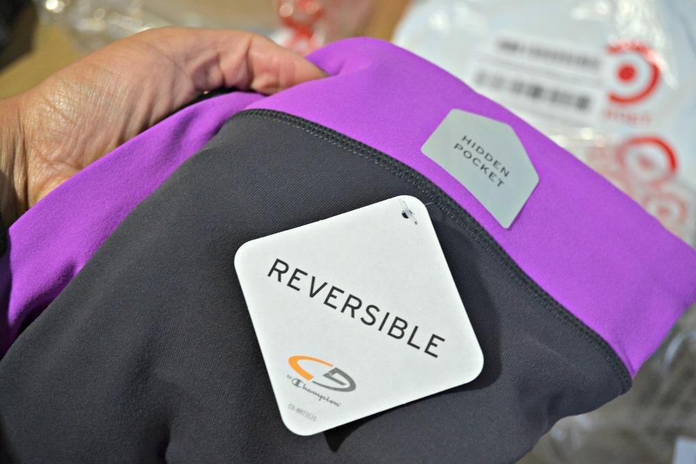 reversible-target-c9-new-years-resolutions.jpg