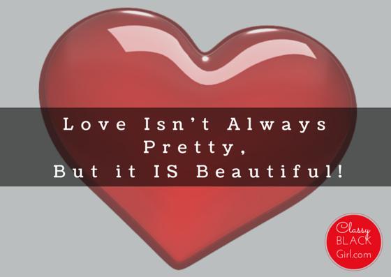 love-valentinesday-classyblackgirl.jpg
