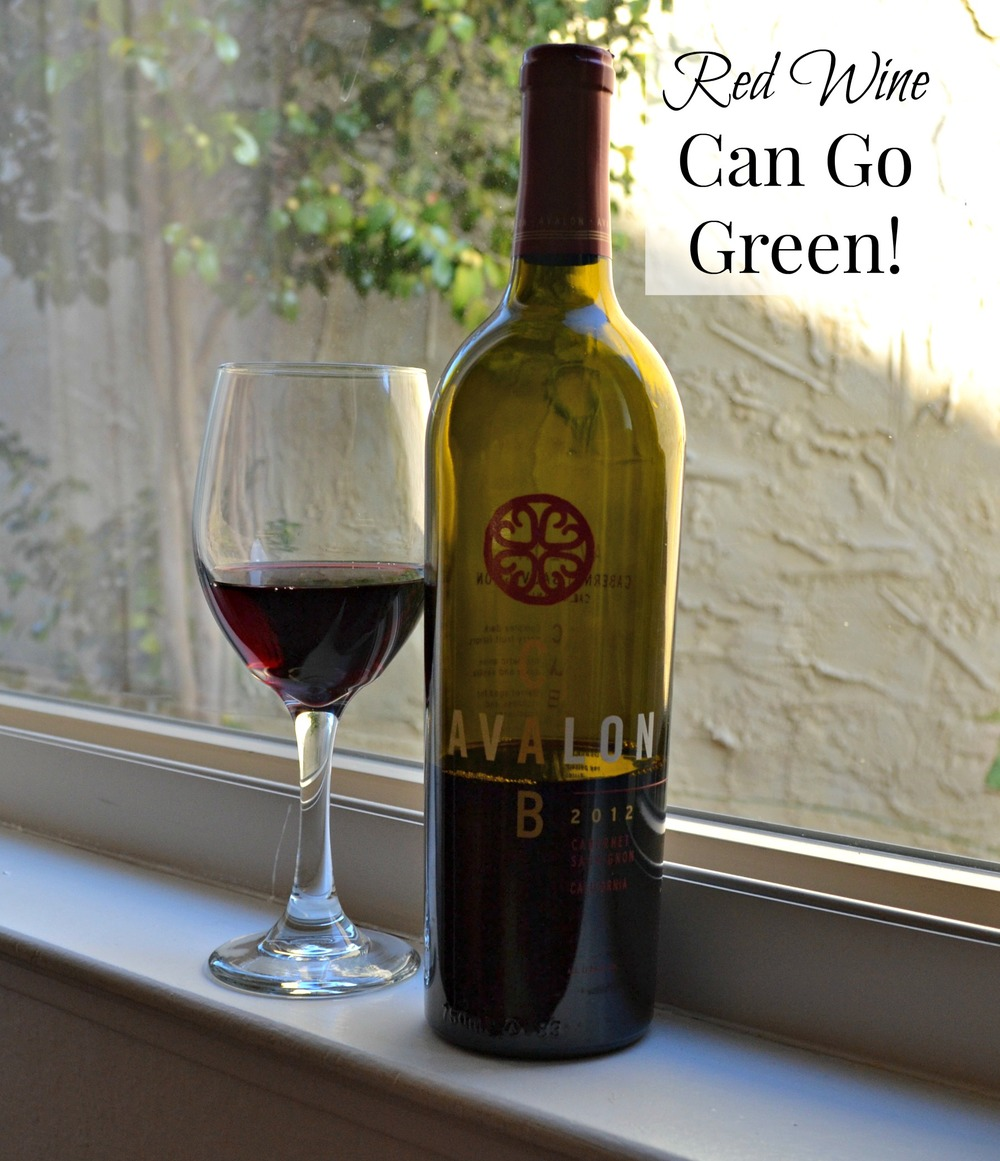 avalon-winery-green-wine.jpg