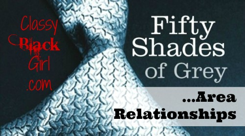 fifty-shades-of-grey-area-relationships-film-review.jpg