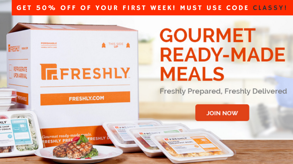 freshly-meal-plans-sharelle-d-lowery