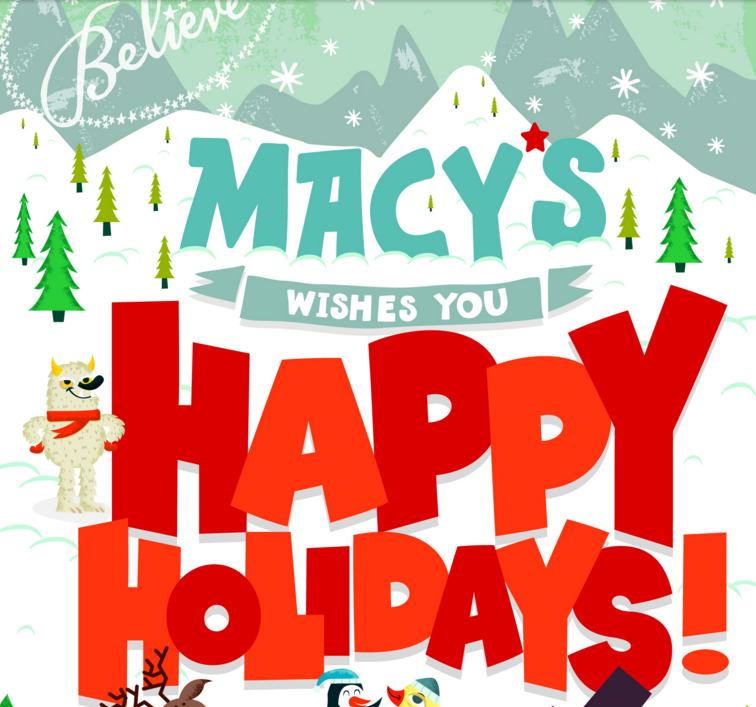 macys-believe-2015-sponsored-post