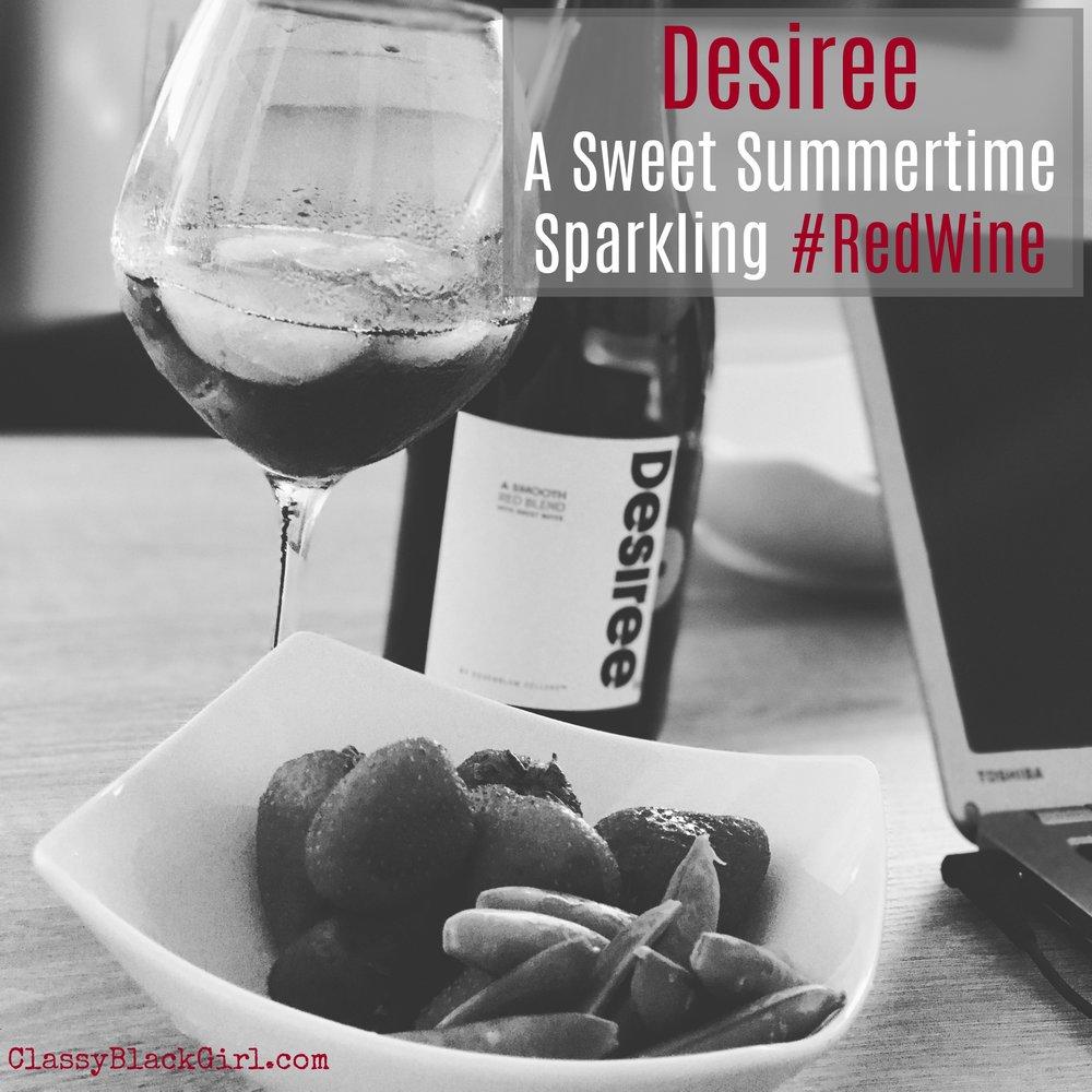 desiree-red-wine-sparkling