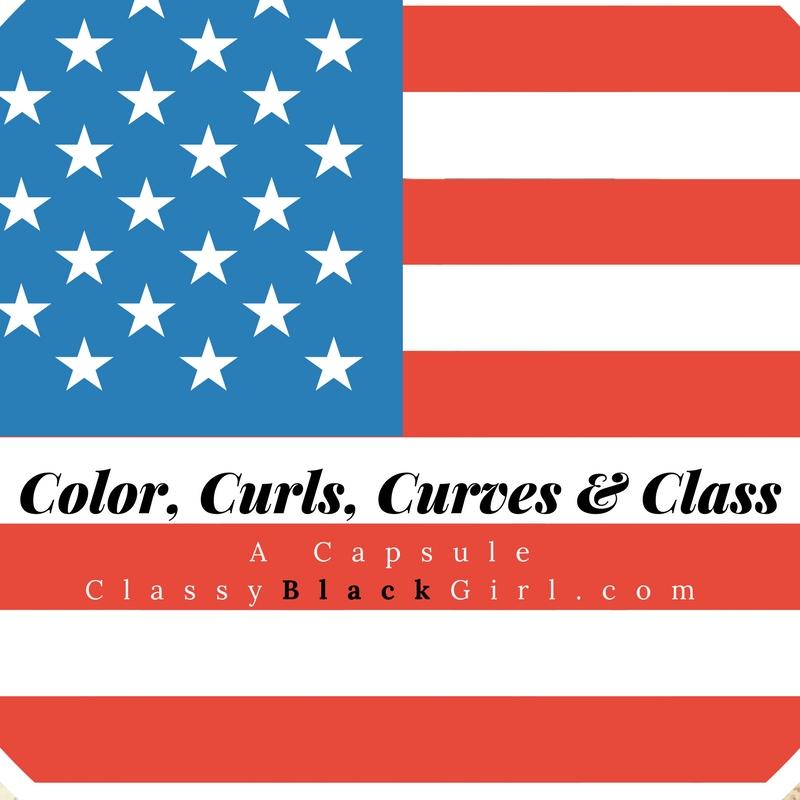 #ColorCurlsCurvesAndClass Capsule.jpg