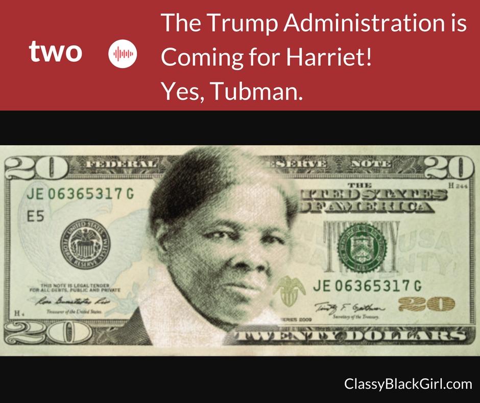 TWO Harriet.jpg