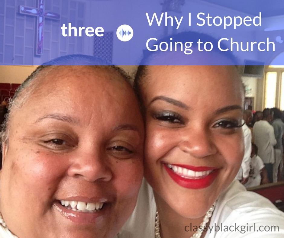 THREE - Church.jpg