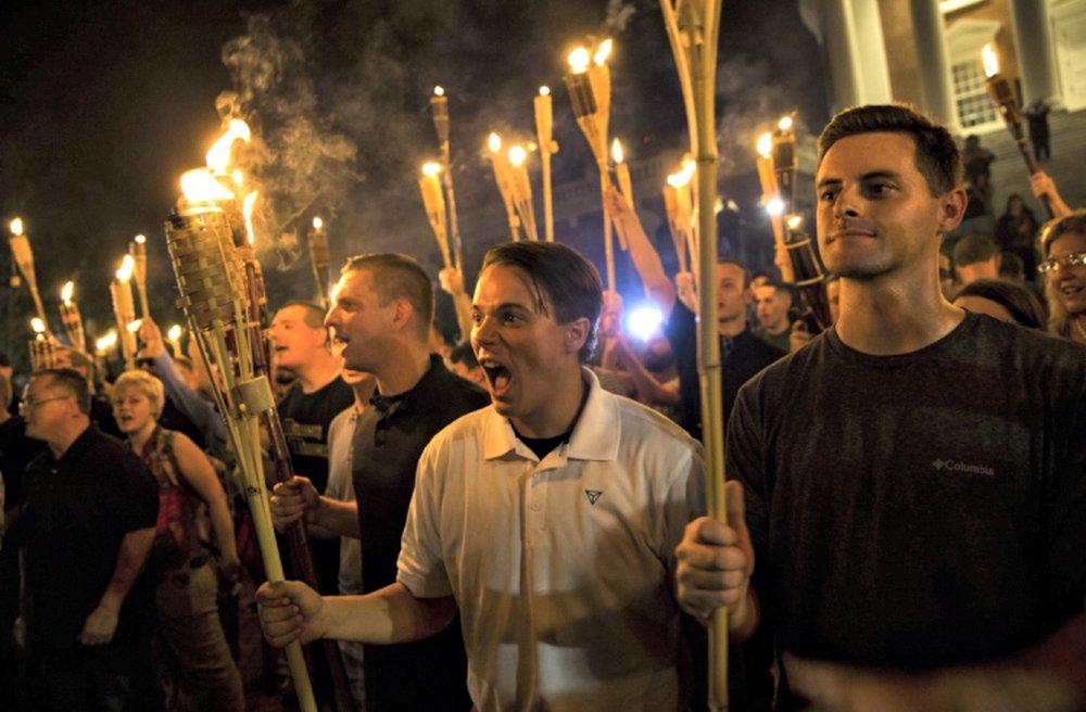 Tiki-Torches-Angry-White-Men-Trumps-America.jpg