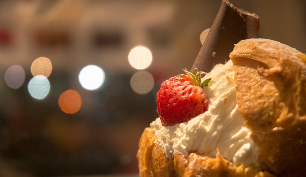 Pastry_NiceDOF1.jpg