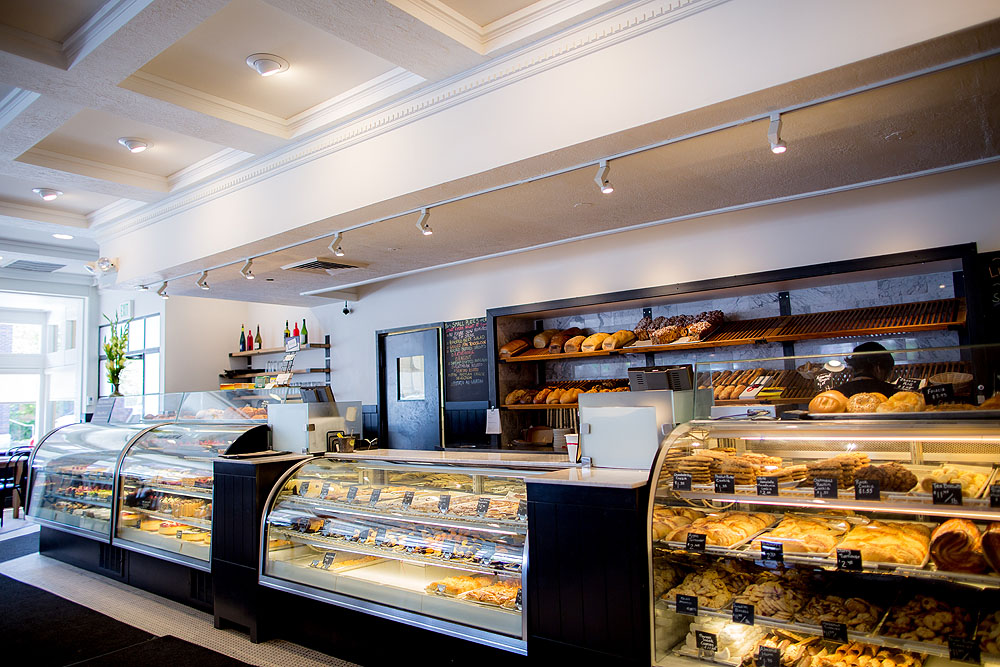 Gourmandise Bakery Salt Lake City 319