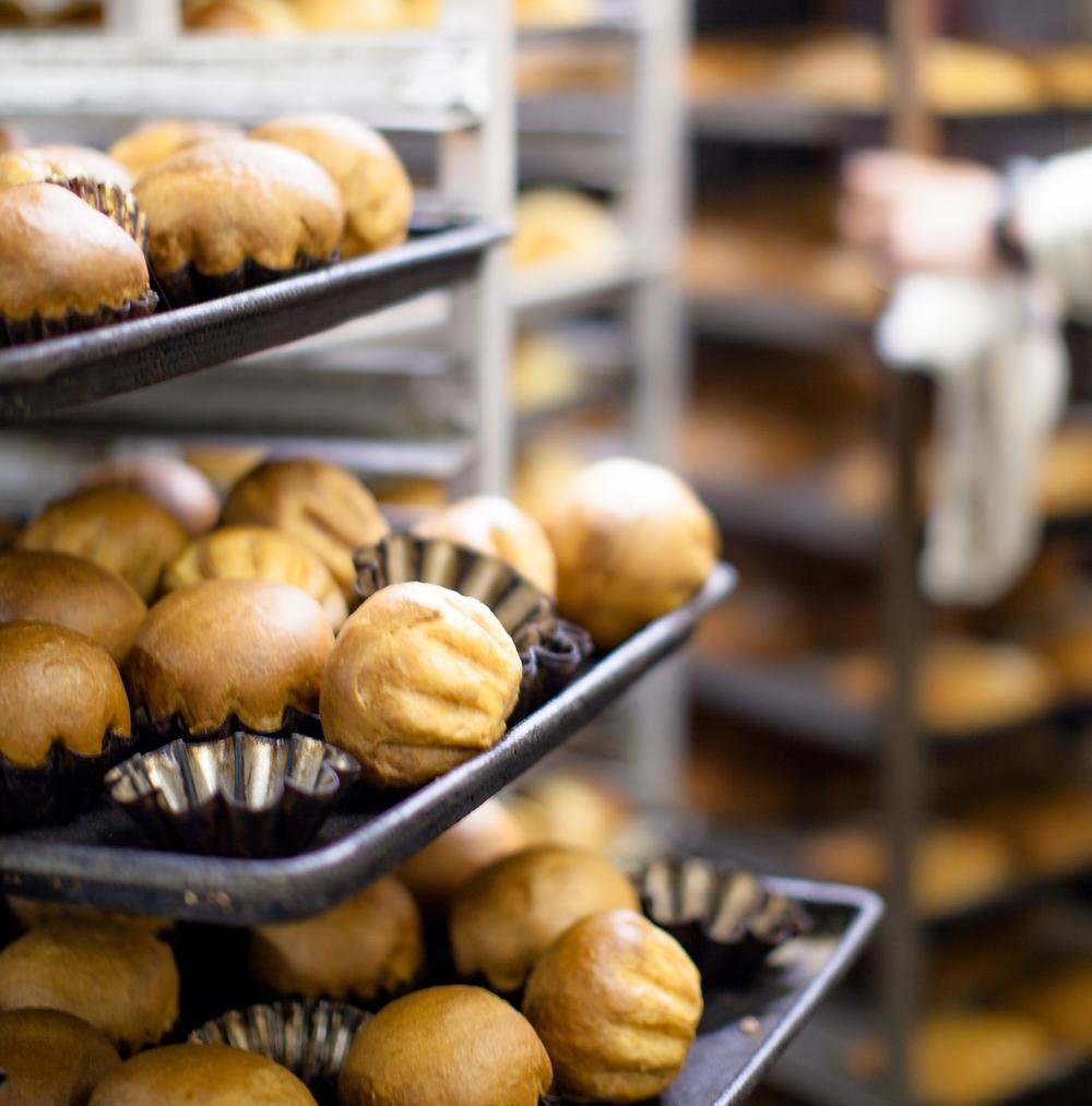 gourmandise-bakery-salt-lake-city-100.jpg