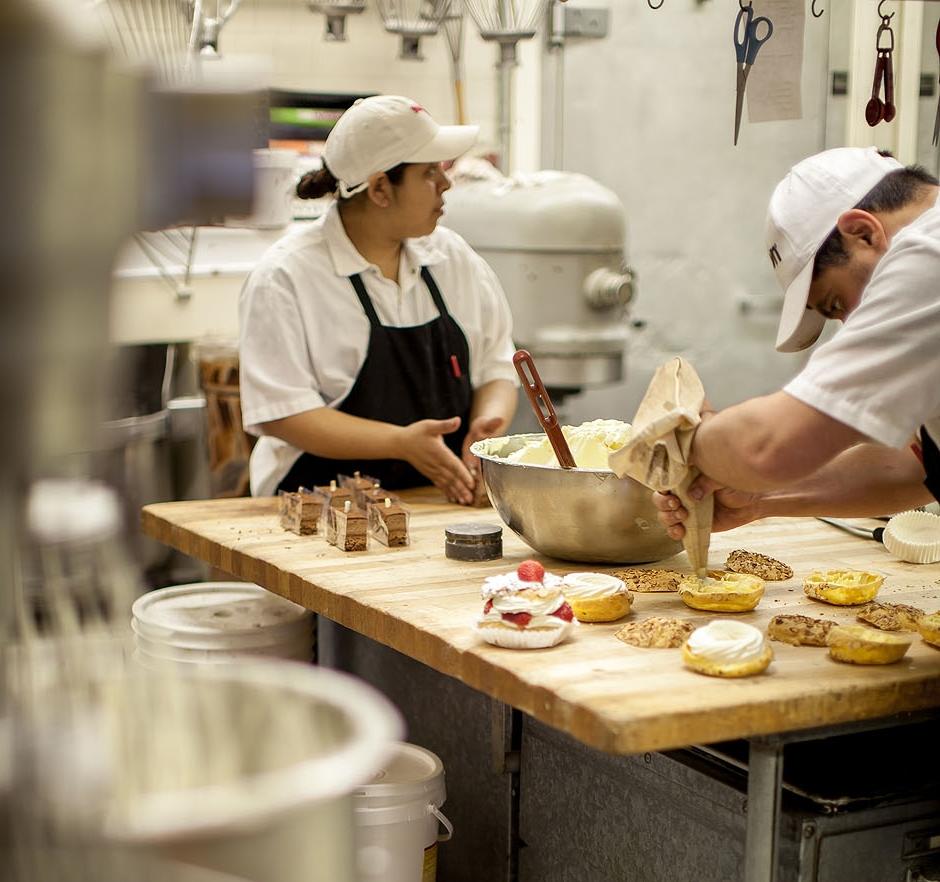 gourmandise-bakery-salt-lake-city-256.jpg