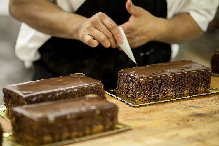 chocolate_cake.jpg