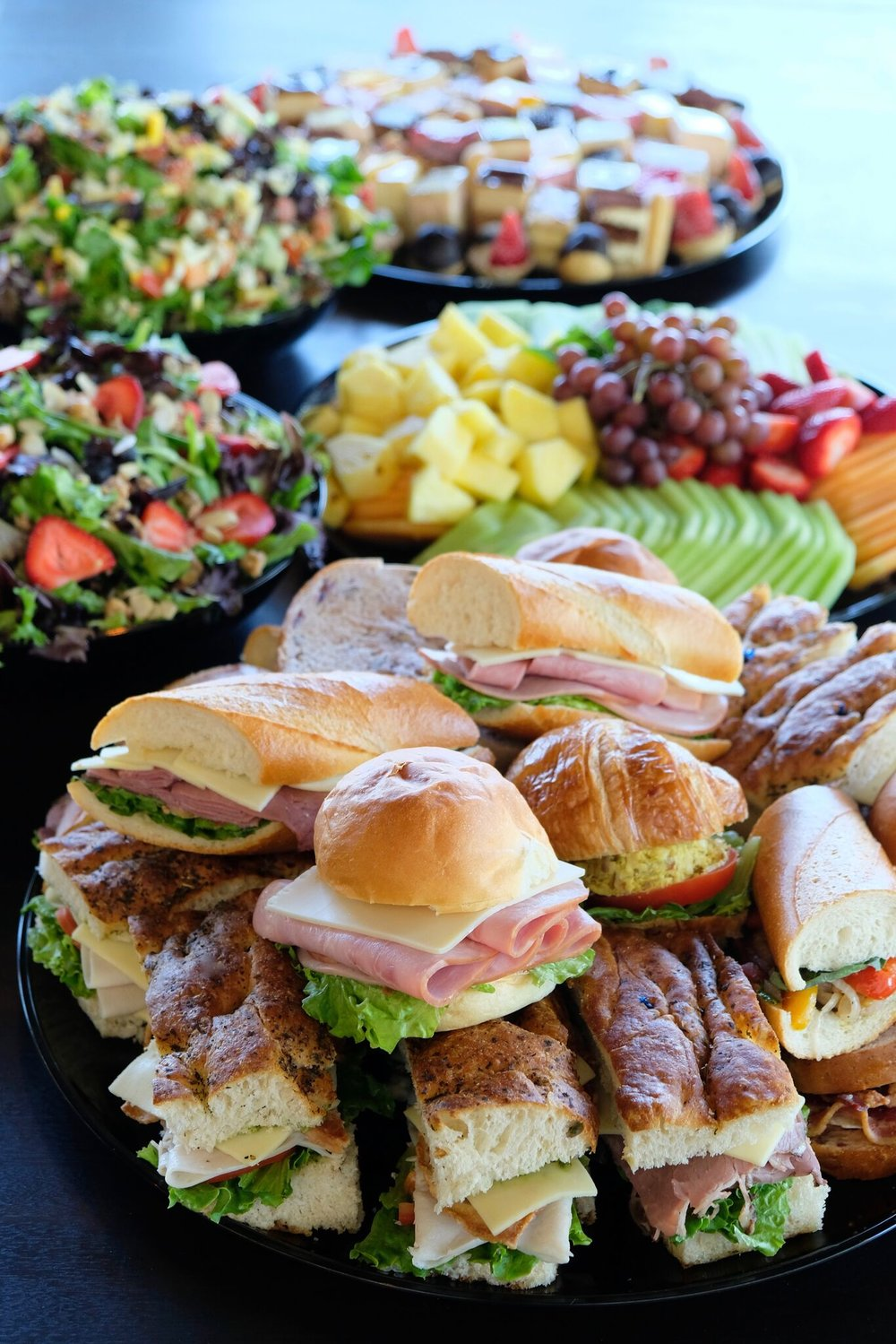Large Artisan Sandwich Tray Combo.jpeg