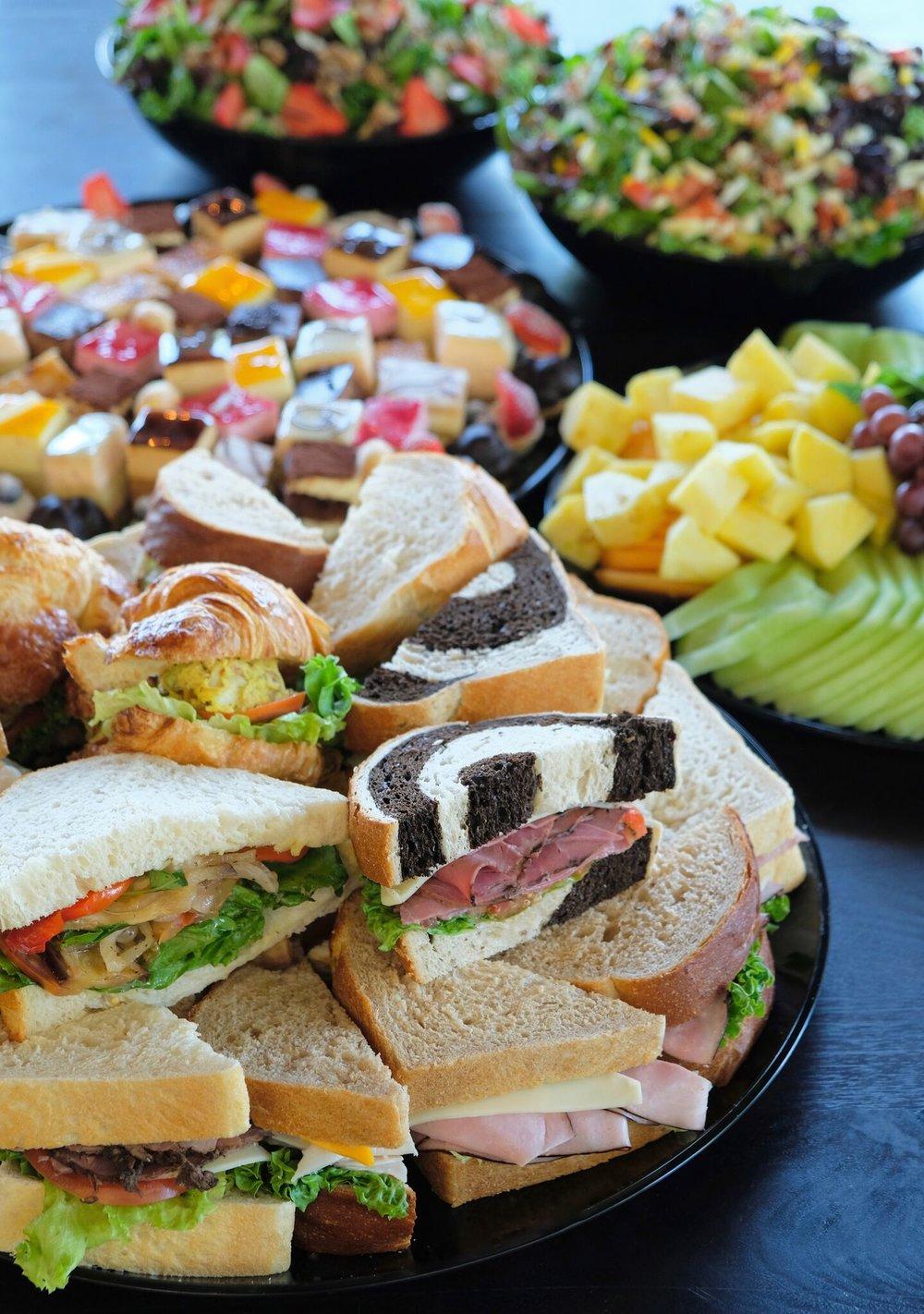 Large Deli Sandwich Tray Combo.jpeg