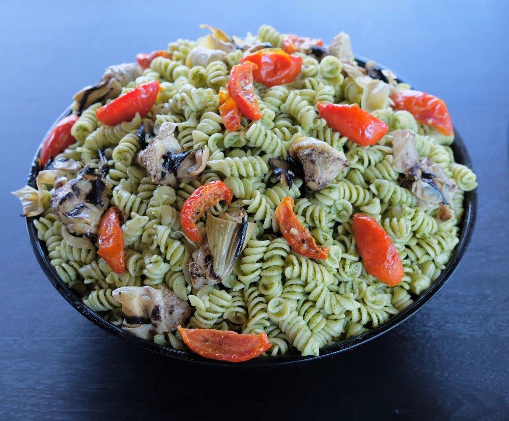 Pesto Pasta.jpeg