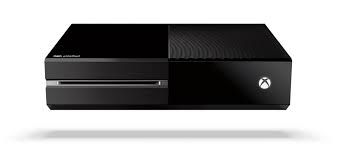 All entries will go into a drawing where one will be picked to win the Top Recruiter Award - a brand new Xbox One.