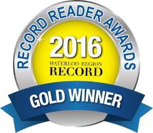 RRA Logo Gold Winner jpg.jpg