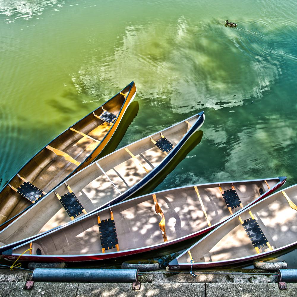 stratford canoes hdr.jpg