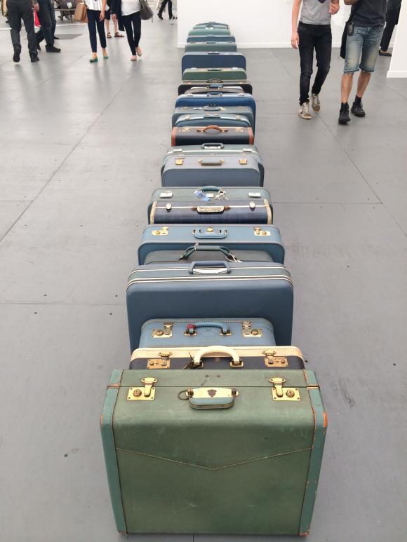 photo-suitcase.jpg