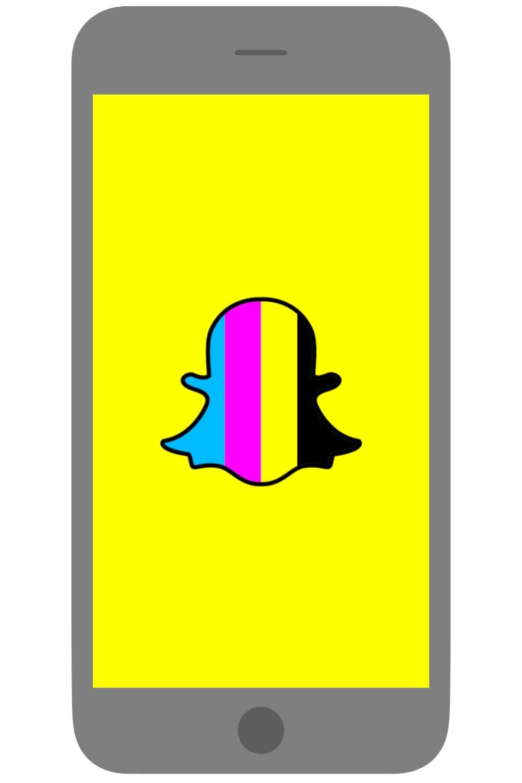 Snapchat in phone small.jpg