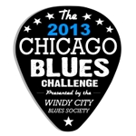 windy-city-blues-challenge.jpg