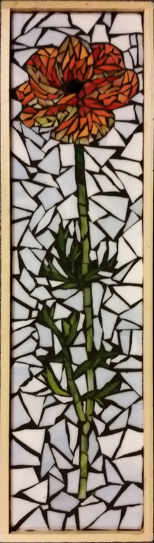 Nicole flower mosaic.JPG