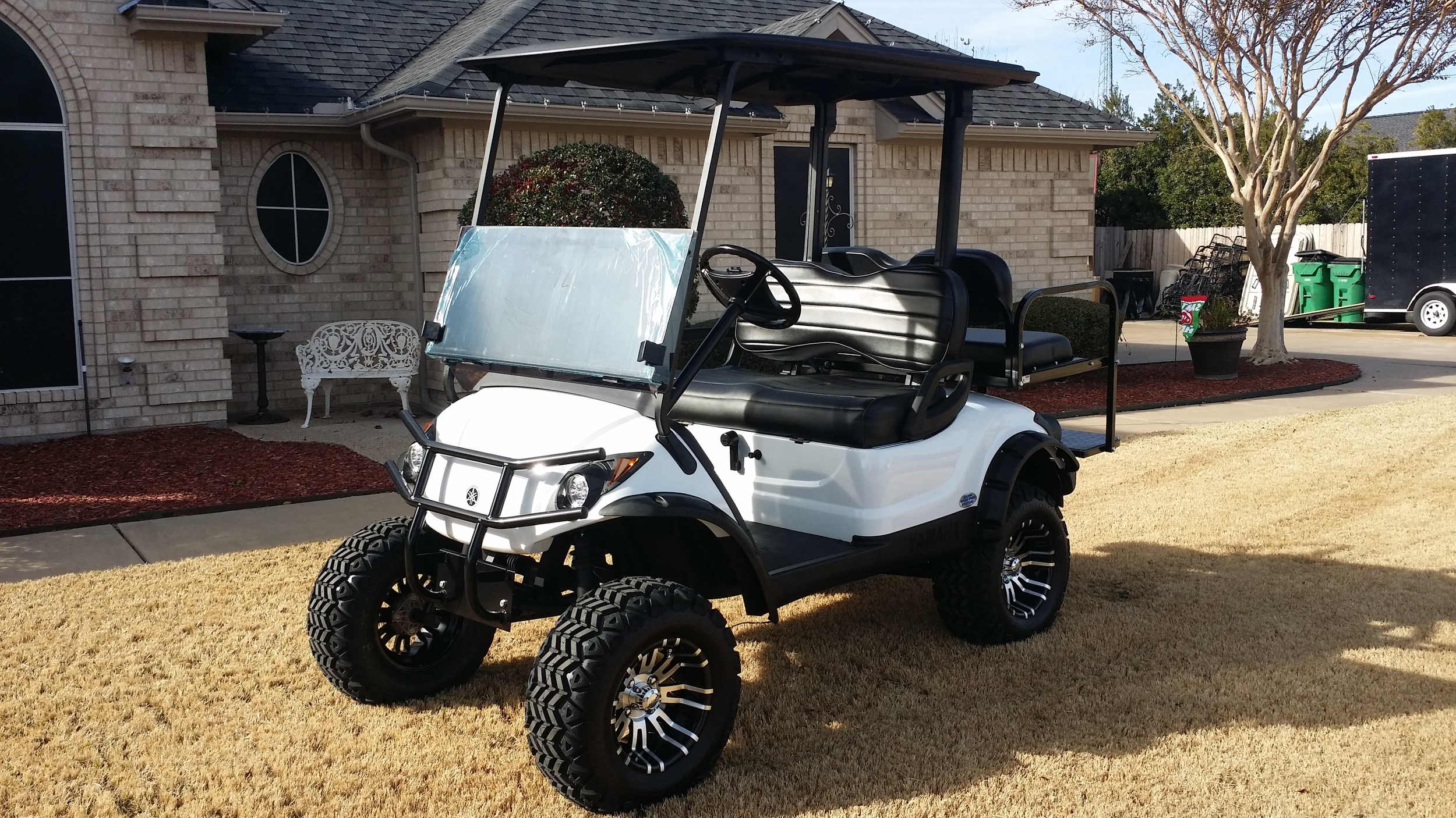 Burleson Outdoor Sports on bag boy cart parts, yamaha auto parts, yamaha rhino 4 seater, yamaha utv parts, yamaha u max utility cart, yamaha volt, yamaha rhino 3 inch lift, yamaha chopper parts, yamaha fz1 parts, yamaha parts diagram, golf bag parts, yamaha beverage cart, golf car parts, ezgo cart parts, yamaha performance parts, hdk golf carts parts, yamaha rhino 1000, yamaha plow parts,