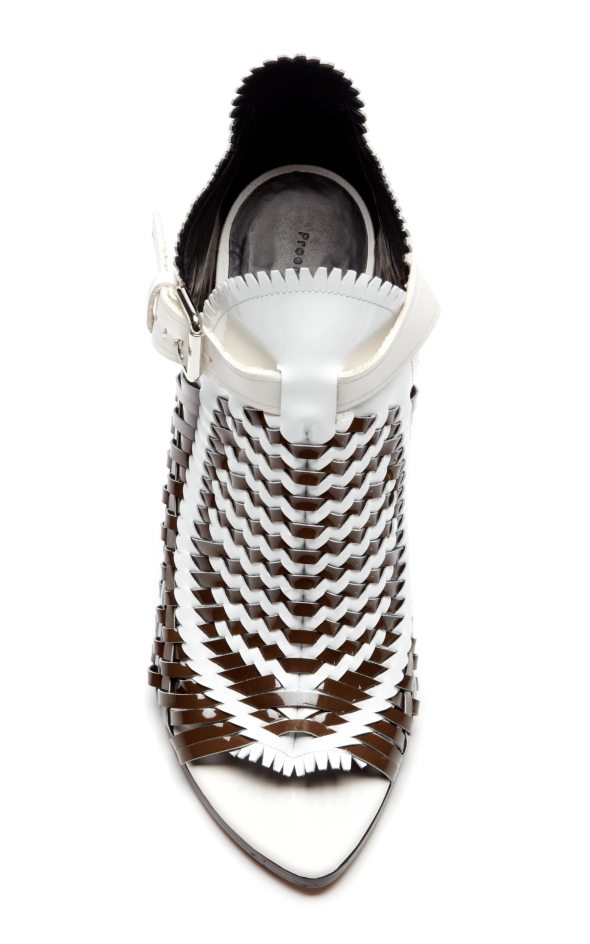 proenza-schouler-white-basket-weave-sandal-top.jpg