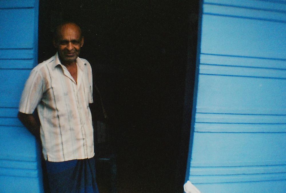 Campbell Brown Sri Lanka 04