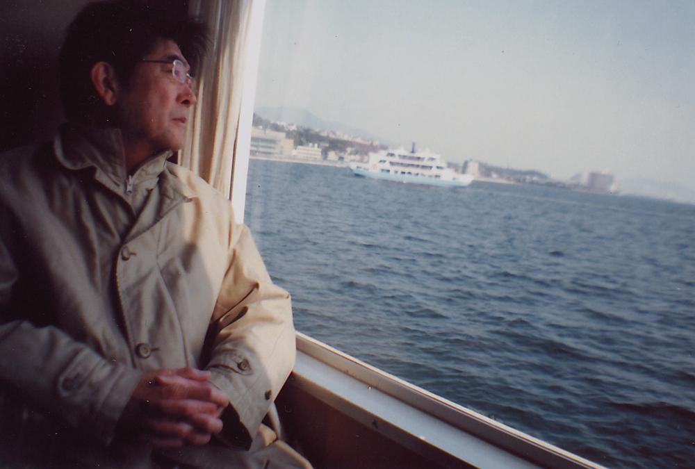 Campbell Brown Japan 01