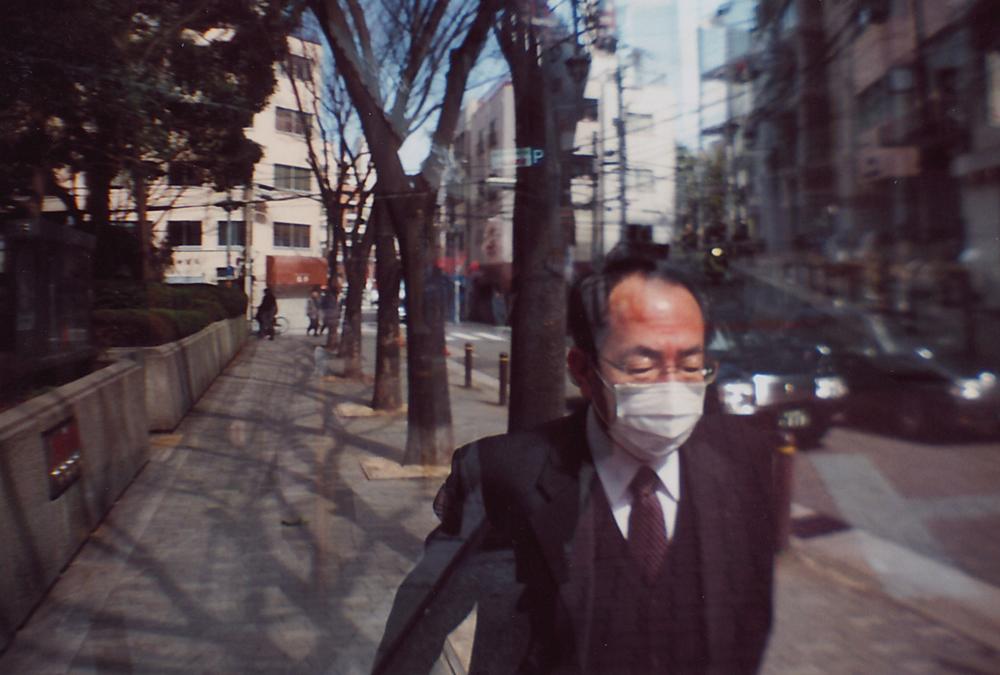 Campbell Brown Japan 03