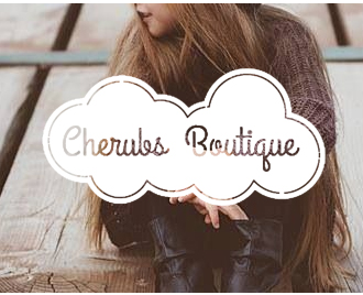 Cherubs-Boutique.jpg