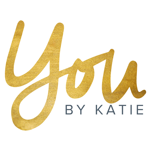 You by Katie
