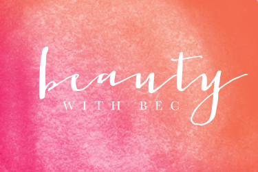 Beauty-with-Bec.jpg