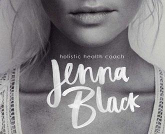 JENNA-BLACK_2.jpg