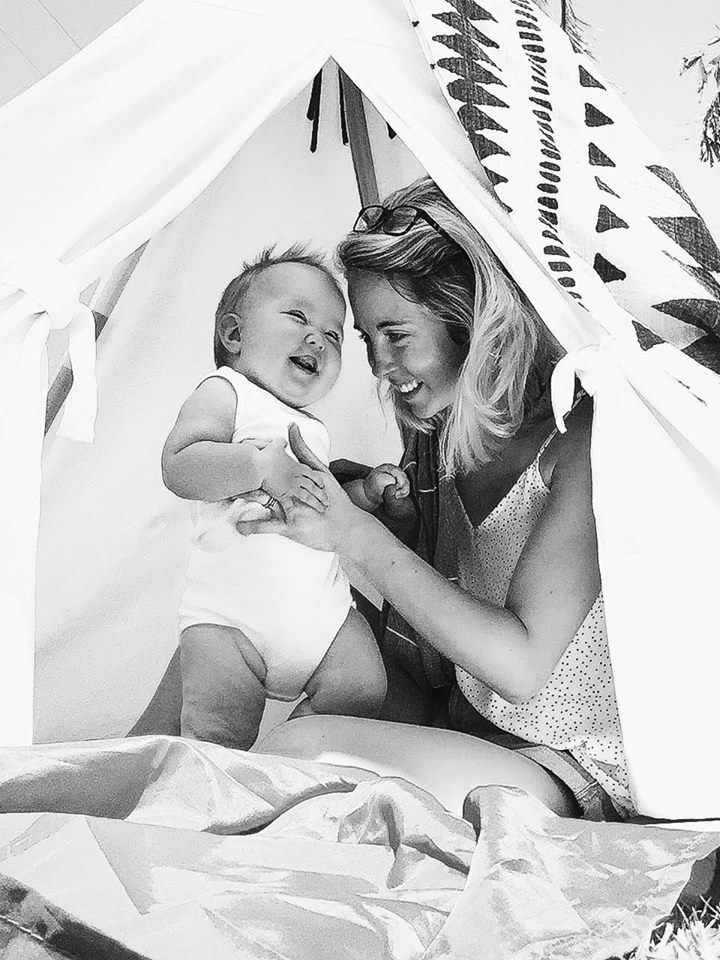 photography for mere motherhood