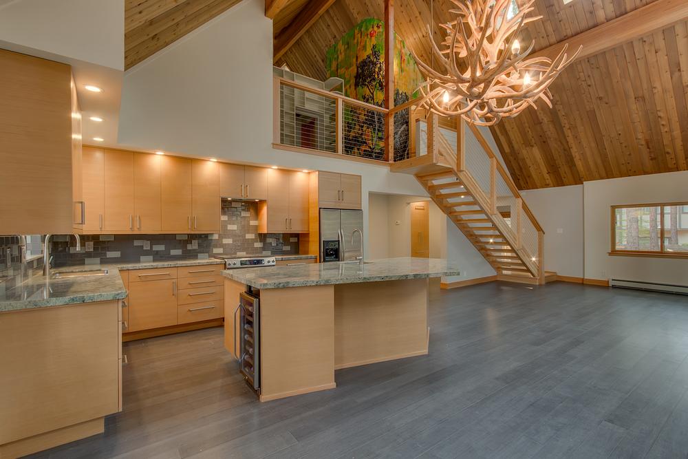 Cedar - Living Room.jpg