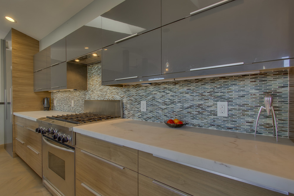 tahoe mtn, kitchen remodeled 2.jpg