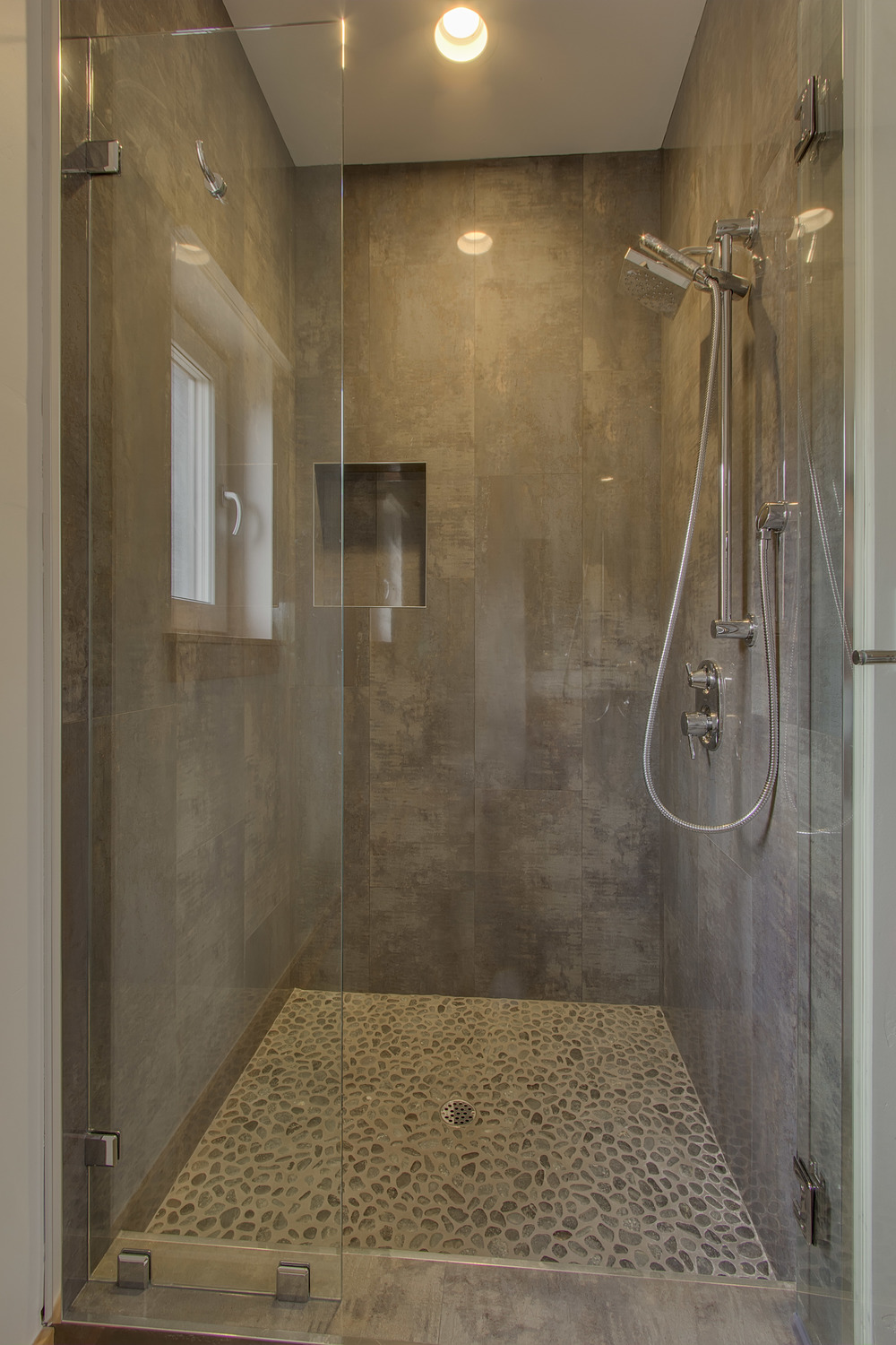 Burn SIP master bath.jpg