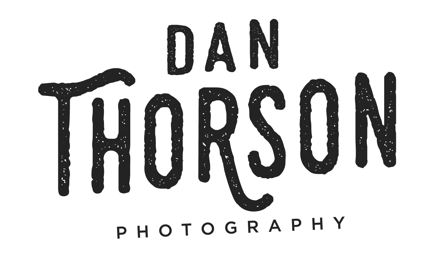 dan thorson photography