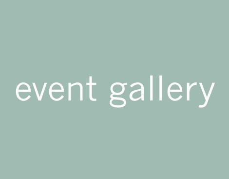 event gallery copy.jpg