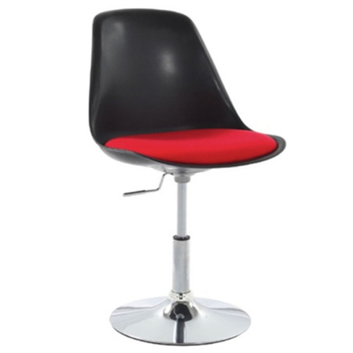 artifort com chair hivemodern paulin pages disc tulip with pierre base little