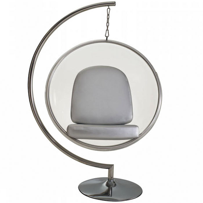 Exceptionnel BUBBLE CHAIR U0026 STAND