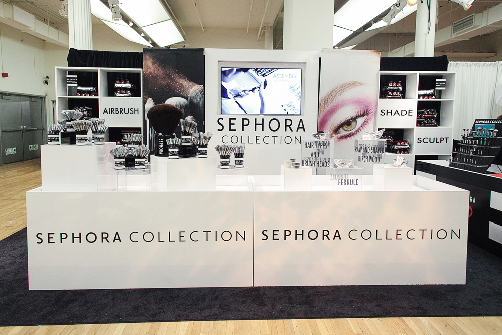 9-Sephora-Up Studios.jpg