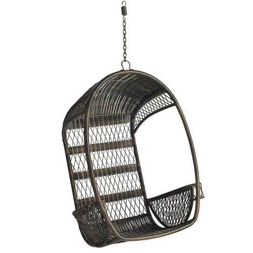 DAY Z SWING CHAIR