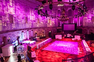 JORDANS BAT MITZVAH BRUNCH  SAVE THE DATE  (Gotham Hall)