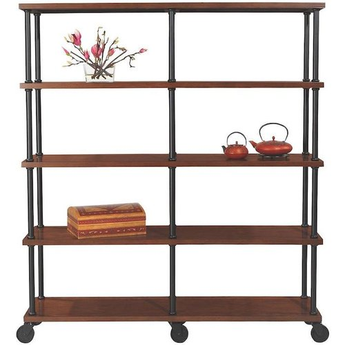 afw picture of bookcase bookshelf by en bookcases vintage shivam sie international industrial