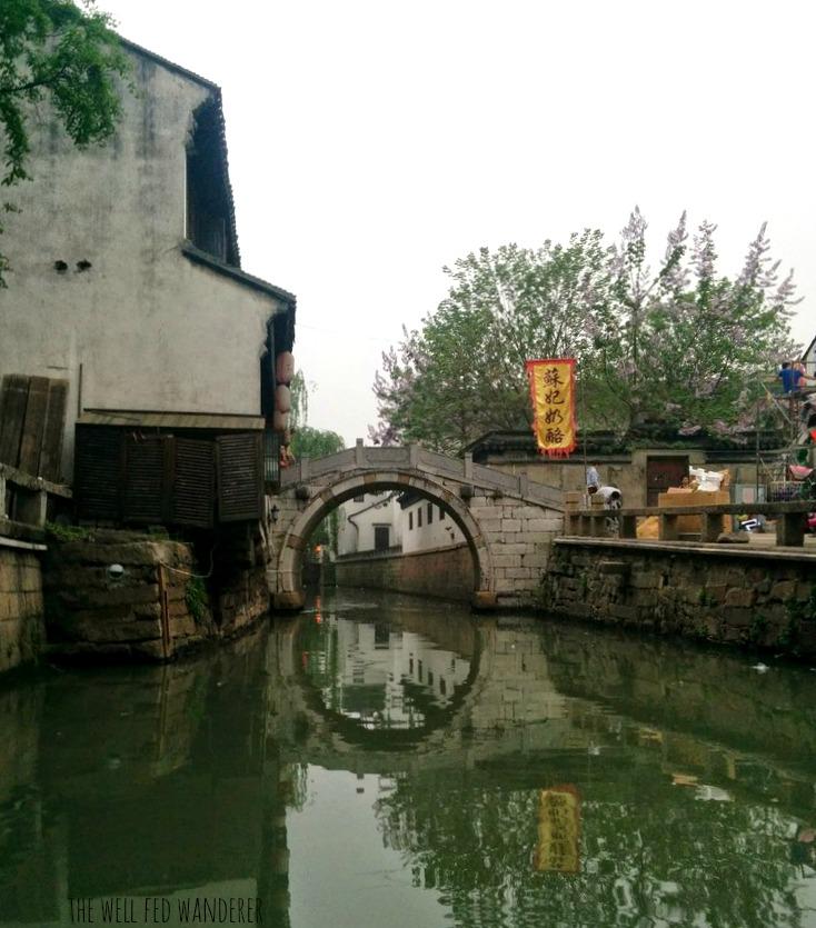 suzhou2.jpg